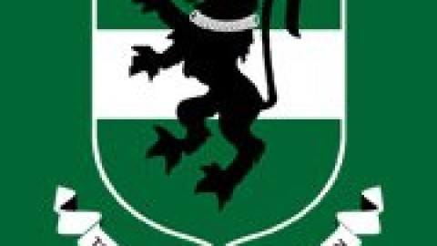 2012/2013 UNN School Resumption: Time-Table of Events for 2012/2013 Academic Session