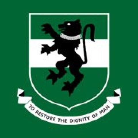 UNN Change of Department 2018/2019 Application Commences