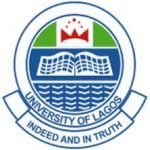 2013 UNILAG Admission Cut off Points