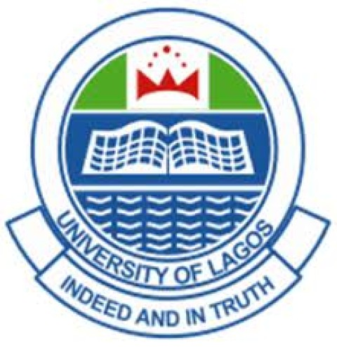 UNILAG International School 2017/18 Admission Application Now Open