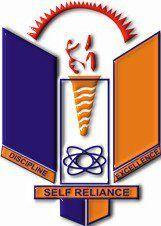 nnamdi azikiwe university awka unizik