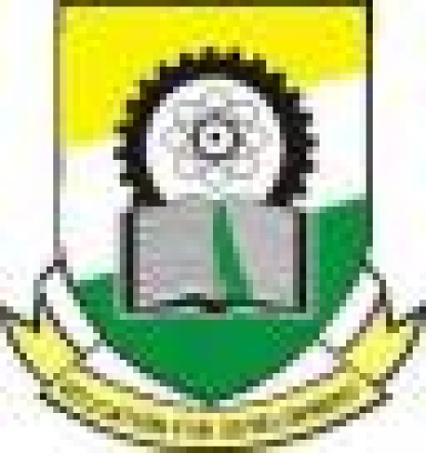 ANSU Pre-Degree Admission List 2015/2016 is Out