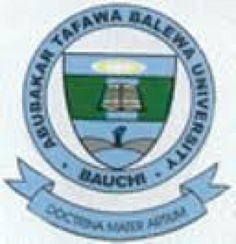 Vacancy: ATBU Bauchi Academic Staff Recruitment 2016
