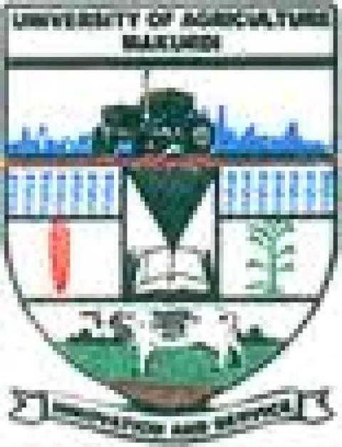 FUAM Postgraduate Acceptance Fee & Registration Procedure -2016/17