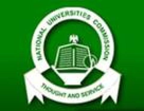 Establishment of 3 new Universities – Matters Arising