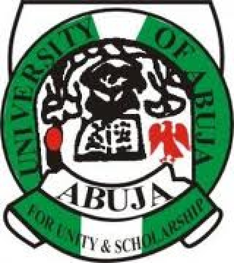 UniAbuja Newly Admitted Candidates' Registration Procedure -2016/2017