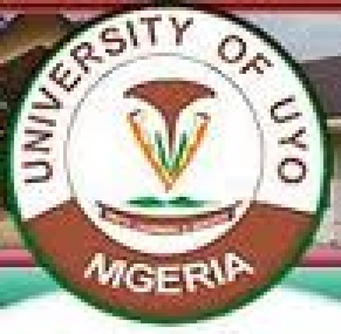 UNIUYO Postgraduate Admission Status 2013