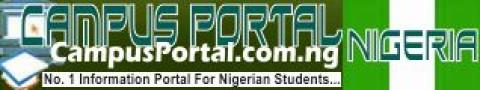 Nigerian University – Universities in Nigeria And Their Address