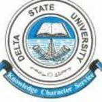 Apply for DELSU Postgraduate Admission Form 2014/2015