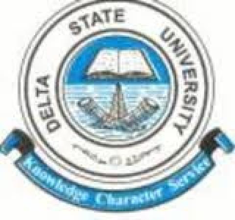 13 First Class, as DELSU Graduates 9,648 Students