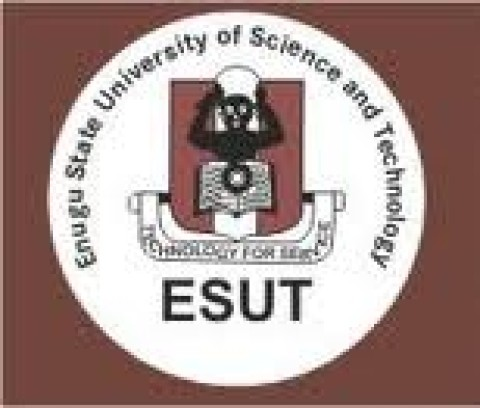 Important Notice To All ESUT Students On Vacation Of Hostels