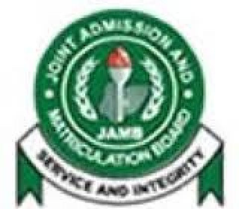 JAMB UTME 2017 Registration Form Is Not Yet Ready – Official