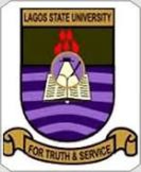LASU Notice To All 2016/2017 Newly Admitted Students