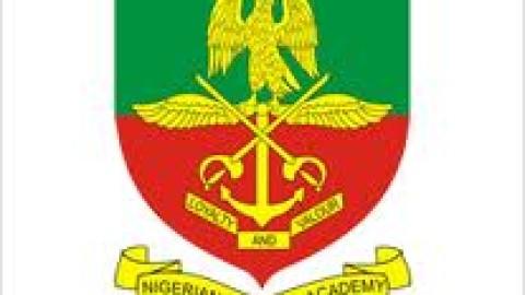 Nigeria Defence Academy NDA 2013 Form: How To Apply For Regular Course of the Nigerian Defence Academy, Kaduna NDA