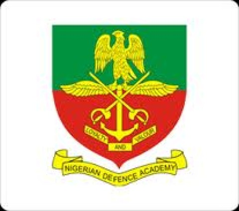 Official: NDA Postgraduate Admission List 2016/2017 Session is Out