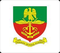 nigeria defence academy nda