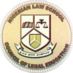 Top 10 law faculties in Nigerian universities