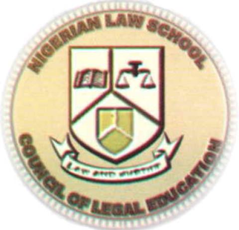 Top 10 law faculties in Nigerian universities