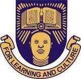 obafemi awolowo university ile ife OAU