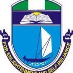 UNIPORT Admission List 2013 Out: Check Uniport Merit Admission List Here