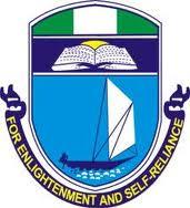 university of portharcourt uniport logo