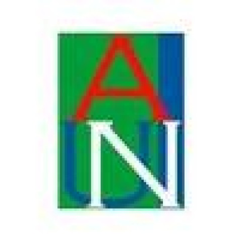 American University of Nigeria AUN Admission List 2016/2017