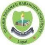 IBBU pulls out of ASUU, To resume School Activities on Monday 18 November