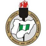 Modified National Youth Service NYSC Batch A Timetable 2013