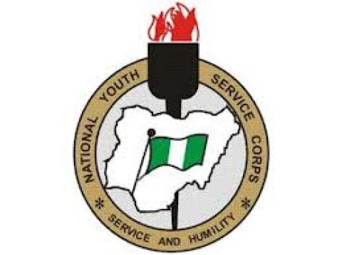 NYSC Batch B Mobilization Time Table For 2014 Out