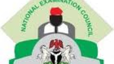 NATIONAL COMMON ENTRANCE EXAMINATION TIMETABLE 2013 – REGISTRATION NOW OPEN