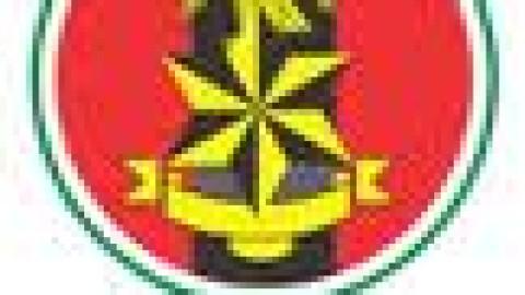 DIRECT SHORT SERVICE COURSE (DSSC)