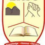Important Notice To All EKSU Graduating Students