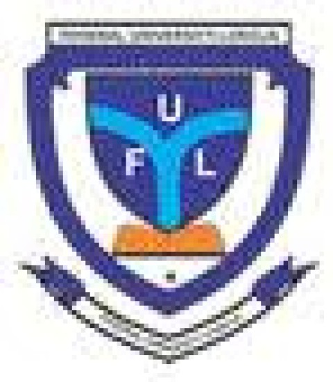 FULokoja Post UTME 2018 Form, Cut off Mark & Screening Date is Out