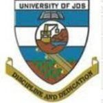 UNIJOS moves to avert another ASUU strike
