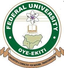 Federal University, Oye-Ekiti FUOYE
