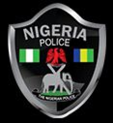 22-Year-Old Student Declared Missing in Delta State