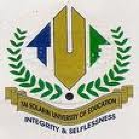 Information For TASUED 2012/13 Graduating Set On NYSC Mobilization