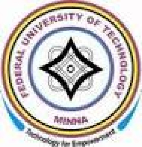 FUTMINNA Postgraduate Admission Form 2017/2018 Session is Out