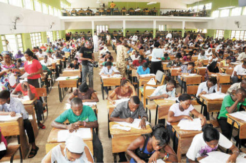 Official: Nigerian Senate Increases JAMB UTME Result Validity To 3 Years