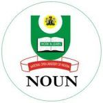 NOUN Releases CEMBA/CEMPA Admission List for 2014/2015
