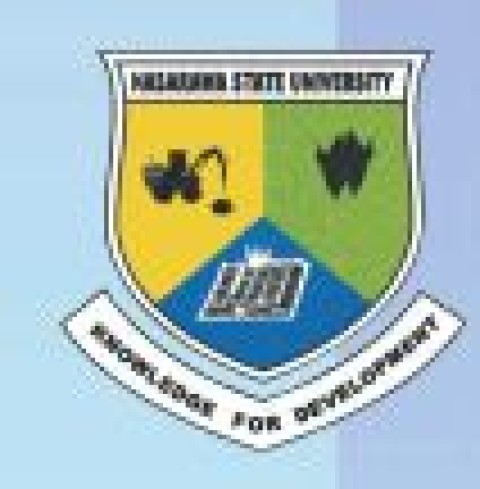 NSUK First Batch Admission List 2016/2017 is Out