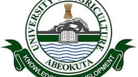 How Federal University of Agriculture Abeokuta FUNAAB Check Exam Malpractices