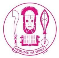 university of benin uniben logo