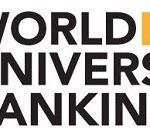 world university rankings academic rank