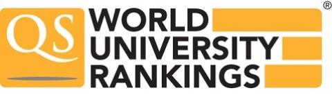 QS world university rankings 2015: Top 200