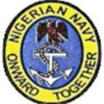 2014 Nigerian Navy Recruitment Application Form is Out – Apply