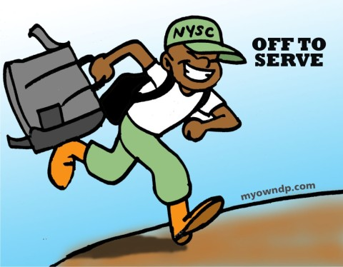 NYSC Registration for 2021 Batch A Corps Members Announced