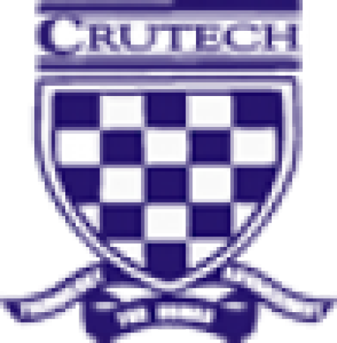 CRUTECH Students' Fee Payment Guide/ Procedure Published