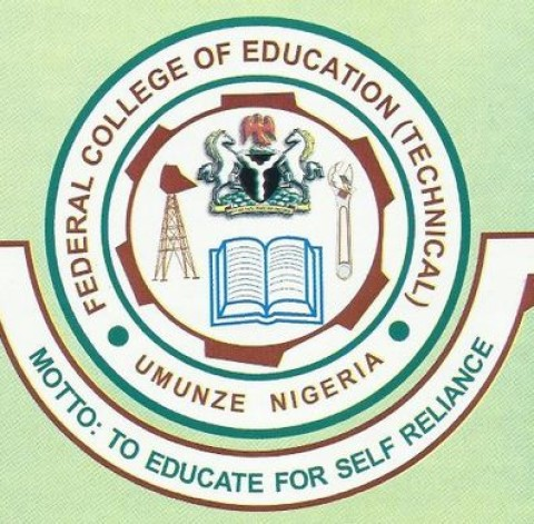 FCET Umunze Post UTME Form (NCE), Cut off Mark 2018 is Out