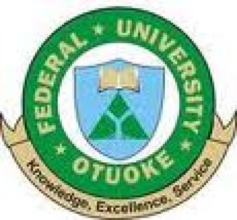 FU Otuoke Announce Resumption Date for 2019/2020 Session